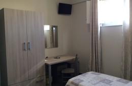 n5-stanza-da-letto-2