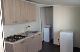 numero5-cucina