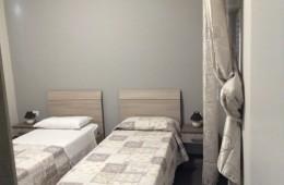 numero5-stanza-da-letto